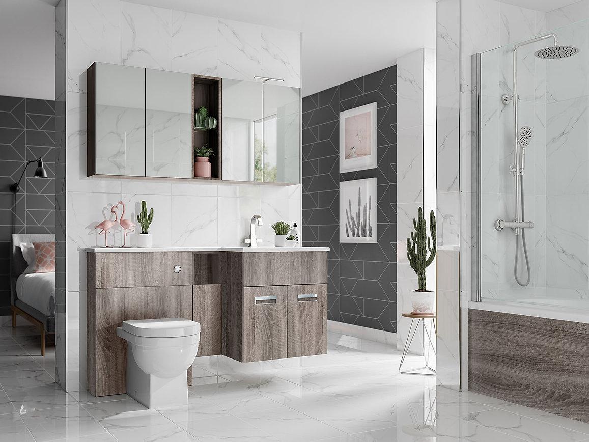 utopia-bathroom-furniture-1812-Original-