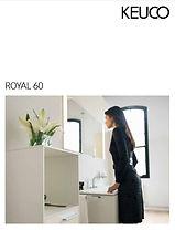 Keuco Royal 60.JPG