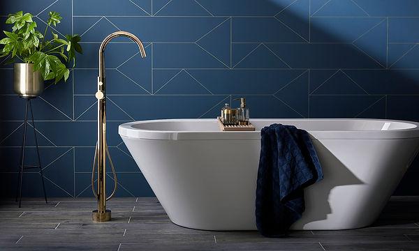 Design-Insider-VADO-Bright-Gold-Bath-Sho