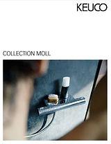 Keuco Collection Moll.JPG