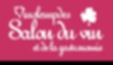 logo-vinolempdes-3.png