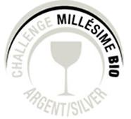 MILLESIME_BIO_ARGENT.png