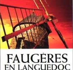 AOC-Faugeres