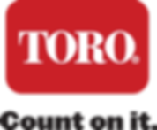 toro-tagline-black-stacked-RGB.png