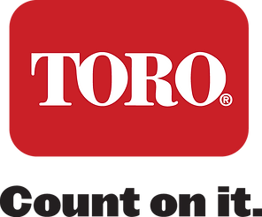 toro-tagline-black-stacked-RGB.png