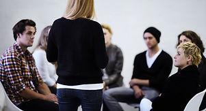 womenleadinggrouptherapy.jpg