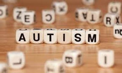 autism_endés.jpg