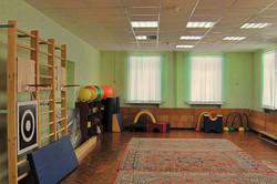 Частный детский сад Королев