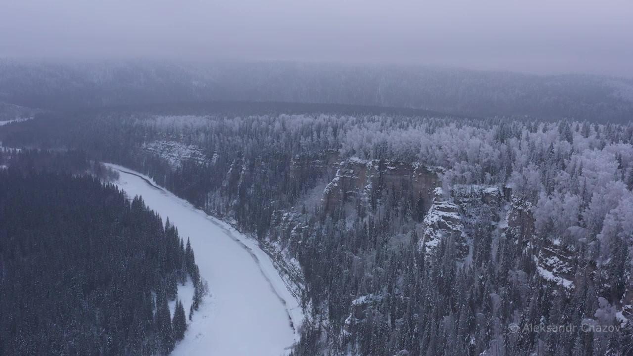 зимняя усьва.mp4
