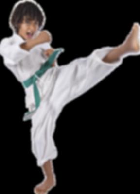 Children classes Lakeland Karate Denville Morris County NJ karate dojo