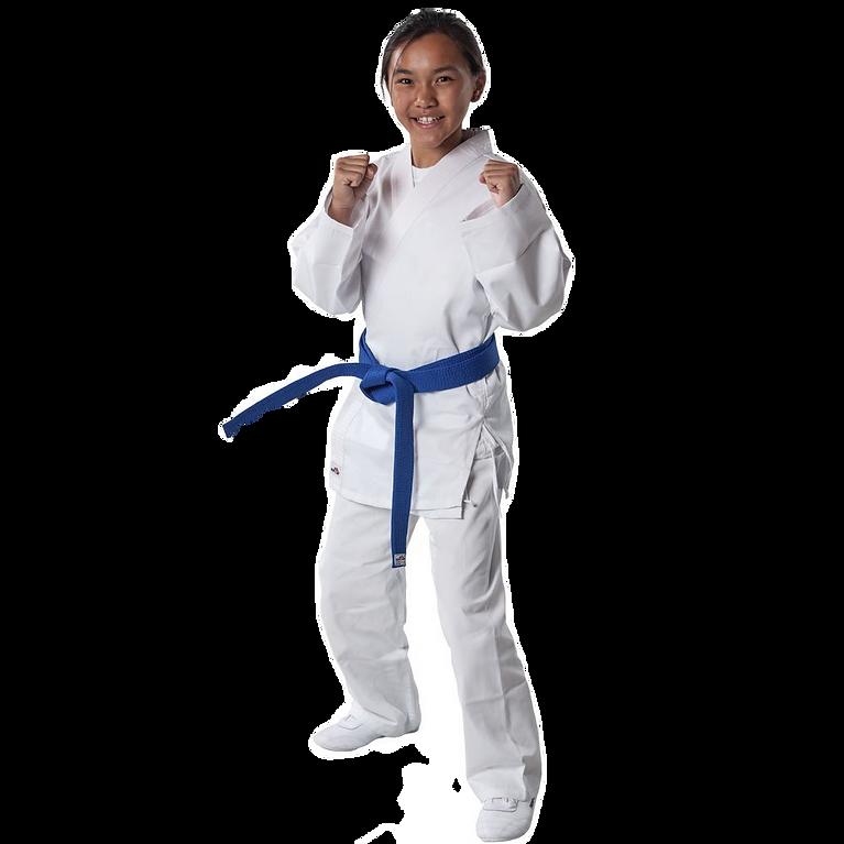 Lakeland Karate martial arts Denville, Morris County, NJ