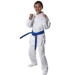 Karate for kids, Morris County, NJ.