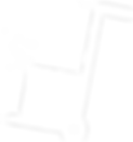 shutterstock_1202441332 [Converti].png