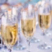 vsop, vsop gourmet, caviste, cave à vin, vin, rhum, lyon, vernaison, charly, millery, vourles, irigny, brignais, feyzin, givors, solaize, A7, saint-symphorien-du-rhône, grigny, dégustation, buffet, baptême, mariage, anniversaire, devis sur-mesure, cocktail, buffet, tireuse bière, location, évenementiel