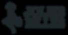LJF_logo.png