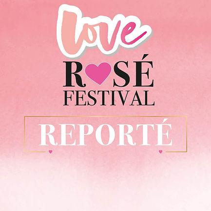 report LRF 2.jpg