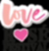 Logo LRF20.png
