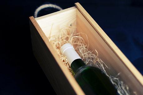 Wine Deliveries _edited_edited.jpg