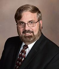 SUREY, Rev. Randall ; Senior Pastor.jpg