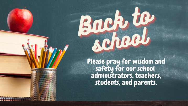 prayer for schools (1).png