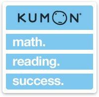 Kumon Math and Reading: Sunnyvale, Santa Clara, Cupertino