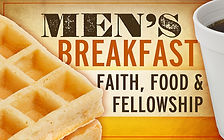 men-s-prayer-breakfast-trinity-baptist-c