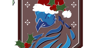 AvesMC Holiday Update!