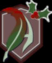 logo_2_-holiday.png