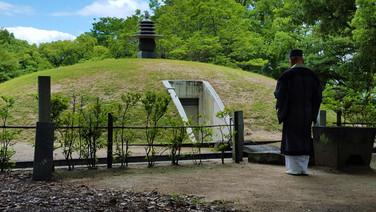 A-Bomb memorial - Hiroshima, Japan