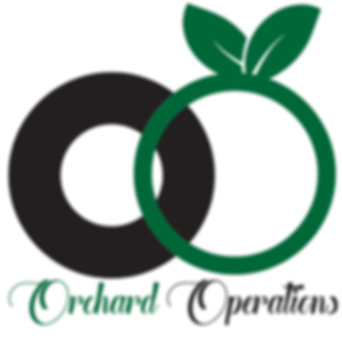 Orchard Operation