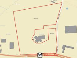 Linglestown Road Land