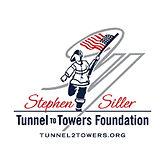 Stephen Siller Logo.jpg
