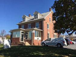 2515 N Front St (1)