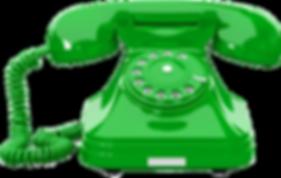 phone1.png