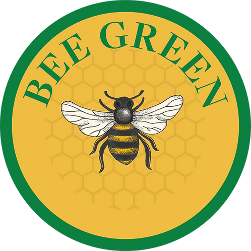 Bee Green Bundle