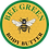 Thumbnail: Bee Green Body Butter