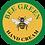 Thumbnail: Bee Green Hand Cream