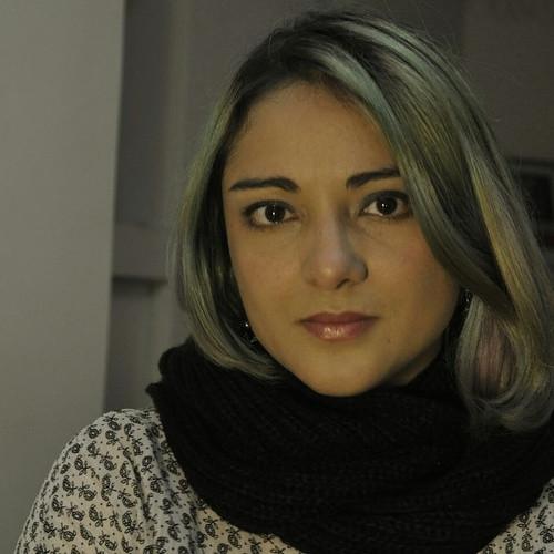 Ana Rosa Valdez