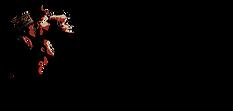 BILM peq logo.png