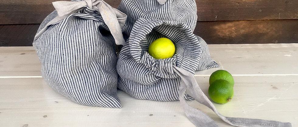 Linen Storage Bags