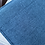 Thumbnail: Chair Cushions/Covers in Blue Colours