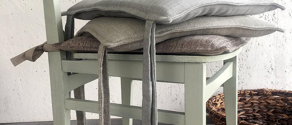 Chair Cushions/Covers