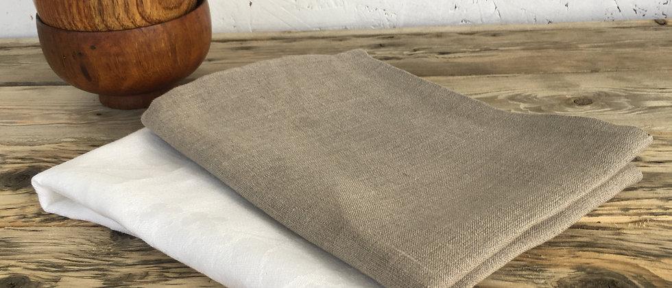 Multipurpose Table Linens