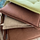 Thumbnail: Seat Covers Cushions  in Brown Colours