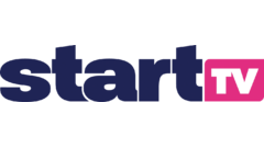 start-tv.png
