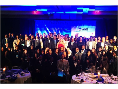 Congratulations United Airlines cyber security scholarship winners!