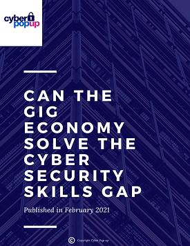 Gig Economy WhitePaper.png