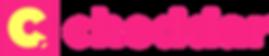 cheddar logo.png