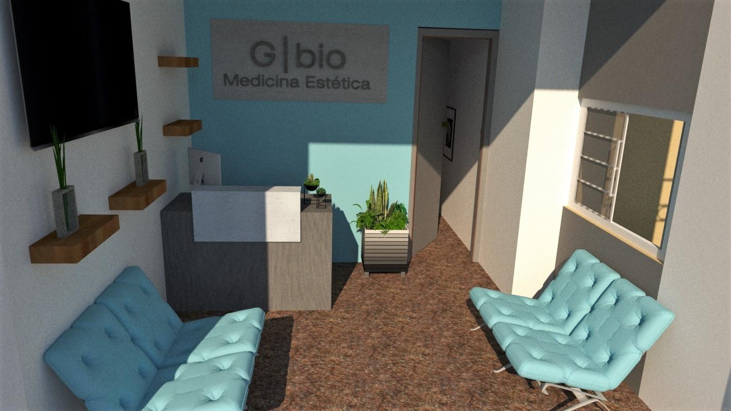 Clinica GB