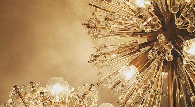 Iluminación #luz #style #shop #designint